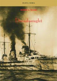 Drednought. Tom II