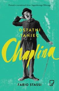 Ostatni taniec Chaplina