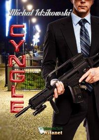 Cyngle