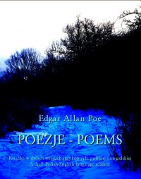 Poezje. Poems