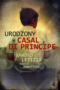 Urodzony w Casal di Principe