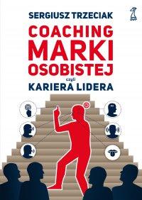Coaching marki osobistej