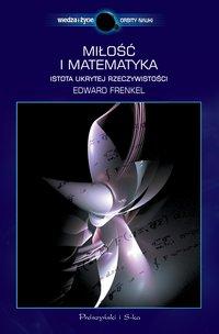 Miłość i matematyka