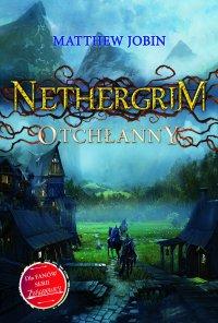 Nethergrim