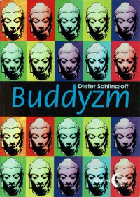 Buddyzm - Dieter Schlingloff - ebook
