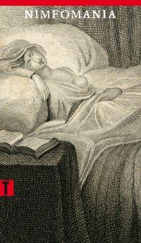 Nimfomania, czyli Traktat o szale macicznym - M.-D.-T. de Bienville - ebook