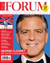 Forum nr 10/2015