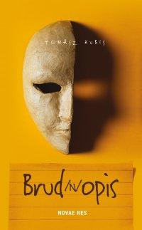 Brud`n`opis - Tomasz Kubis - ebook