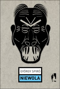 Niewola - Gyorgy Spiro - ebook