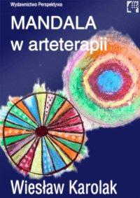 Mandala w arteterapii
