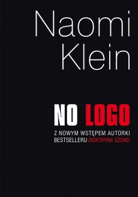 No logo - Naomi Klein - ebook