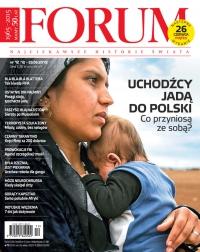 Forum nr 12/2015