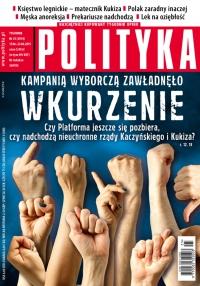 Polityka nr 25/2015