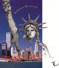 Felicidades NY - Dr Bohdan Borowik - ebook