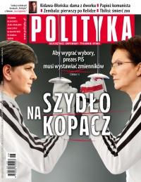 Polityka nr 26/2015