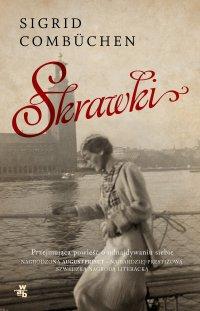 Skrawki - Sigrid Combuchen - ebook
