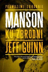 Manson. Ku zbrodni
