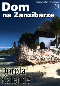 Dom na Zanzibarze
