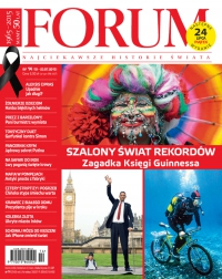 Forum nr 14/2015