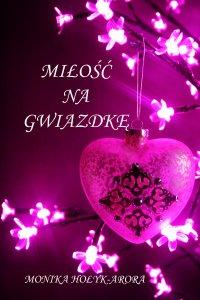 Miłość na Gwiazdkę