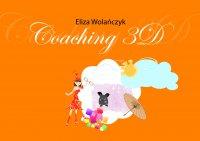 Coaching 3D