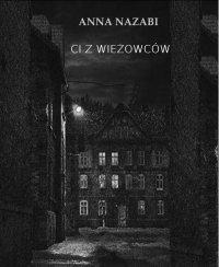 Ci z wieżowców - Anna Nazabi - ebook