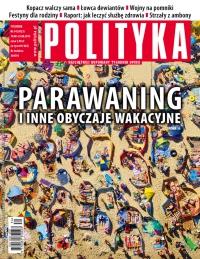 Polityka nr 34/2015