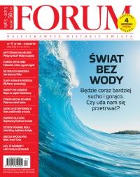 Forum nr 17/2015