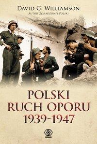 Polski ruch oporu 1939-1947