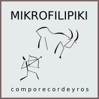 Mikrofilipiki