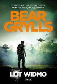 Lot Widmo - Bear Grylls - ebook