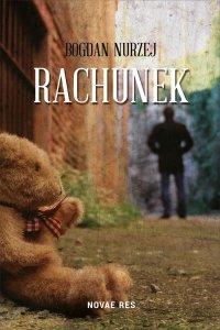 Rachunek - Bogdan Nurzej - ebook