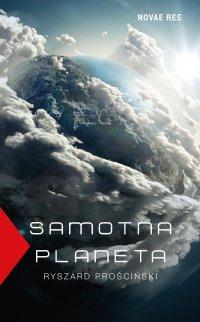 Samotna planeta
