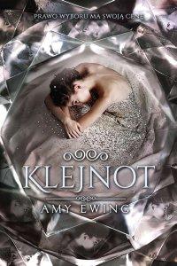 Klejnot - Amy Ewing - ebook