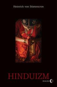 Hinduizm - Heinrich von Stietencron - ebook