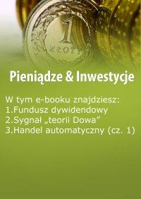 Pieniądze & Inwestycje, wydanie lipiec 2015 r.