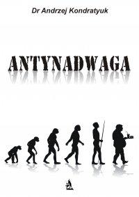 Antynadwaga
