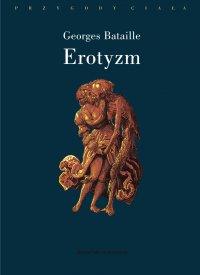 Erotyzm - Georges Bataille - ebook