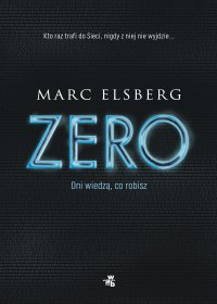 Zero - Marc Elsberg - ebook