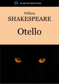 Otello - Wiliam Shakespeare - ebook