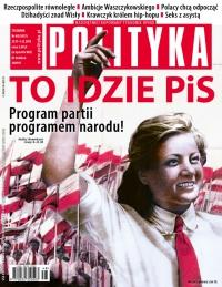 Polityka nr 48/2015