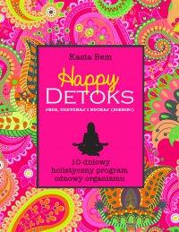 Happy Detoks