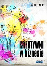 Kreatywni w biznesie