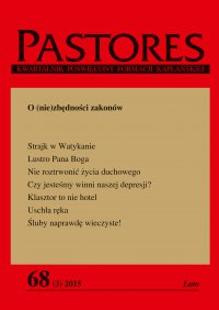 Pastores 68 (3) 2015
