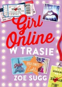 Girl Online w trasie