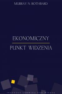 Ekonomiczny punkt widzenia