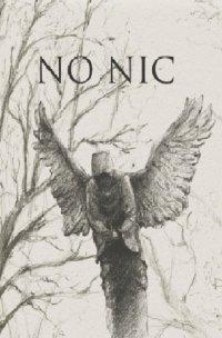 No nic