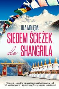 Siedem Ścieżek do Shangrila