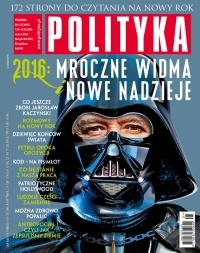 Polityka nr 1/2/2016