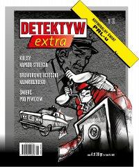 Detektyw Extra 1/2016